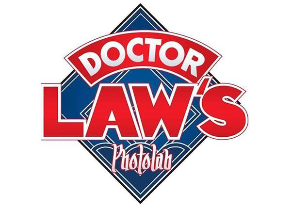 d_law2