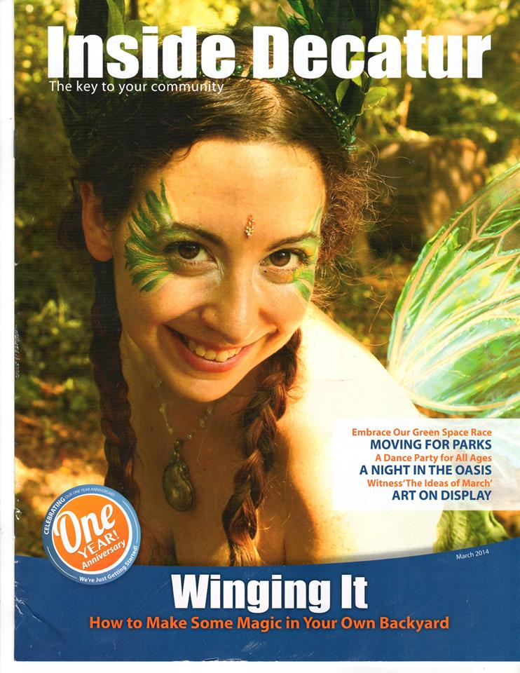 faerie-mag-march-inside-decatur-2014