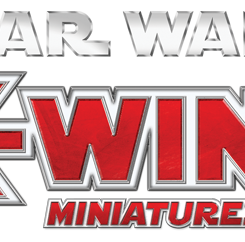 Free Star Wars X-Wing Tournaments March 11th & 12th. North DeKalb Mall.