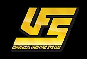 ufs_logo_web