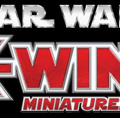 Free Star Wars X-Wing Tournaments March 11th & 12th. North DeKalb Mall.