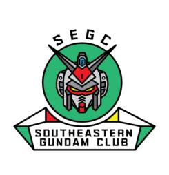 Gundams Invade The Atlanta Sci-Fi and Fantasy Expo March 3-4, 2018