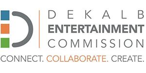 DeKalb Entertainment Commission