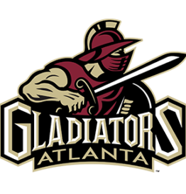 Atlanta Gladiators Promotions Team