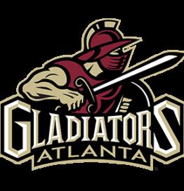 Atlanta Gladiators Promotions Team