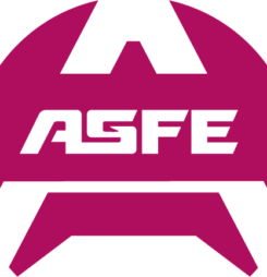 ASFE Postponed Due to Safety Concerns