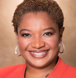 Shelbia Jackson